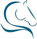 cropped-Desi-Logo.jpg